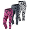 NIKE Women`s Legendary Freeze Frame Capri