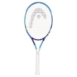 Graphene XT Instinct MP Tennis Racquet