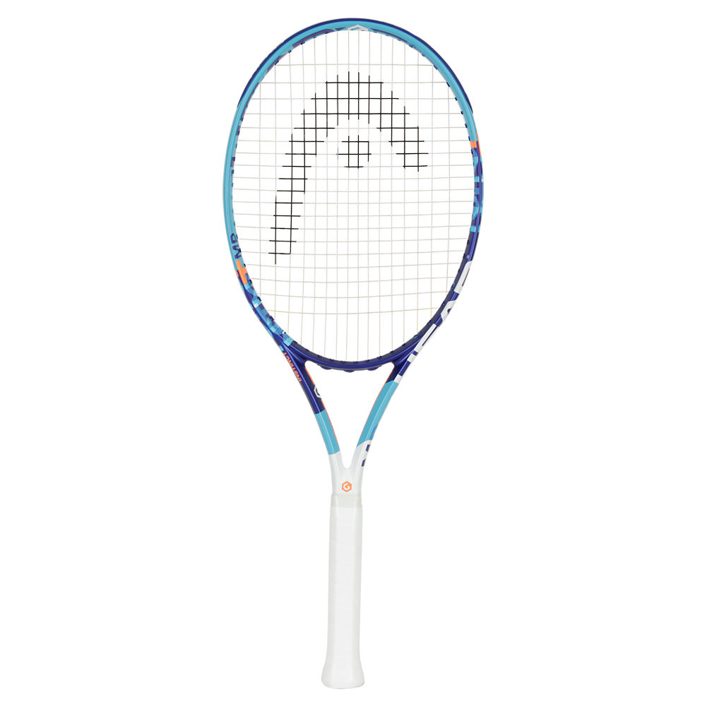Graphene Xt Instinct Mp Demo Tennis Racquet
