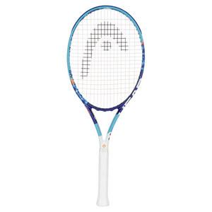 Graphene XT Instinct MP Demo Tennis Racquet