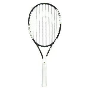 Graphene XT Speed MP ASP 16X16 Demo Tennis Racquet