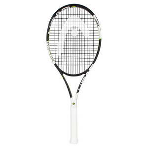 Graphene XT Speed  Rev Pro 16x16 ASP Demo Tennis Racquet