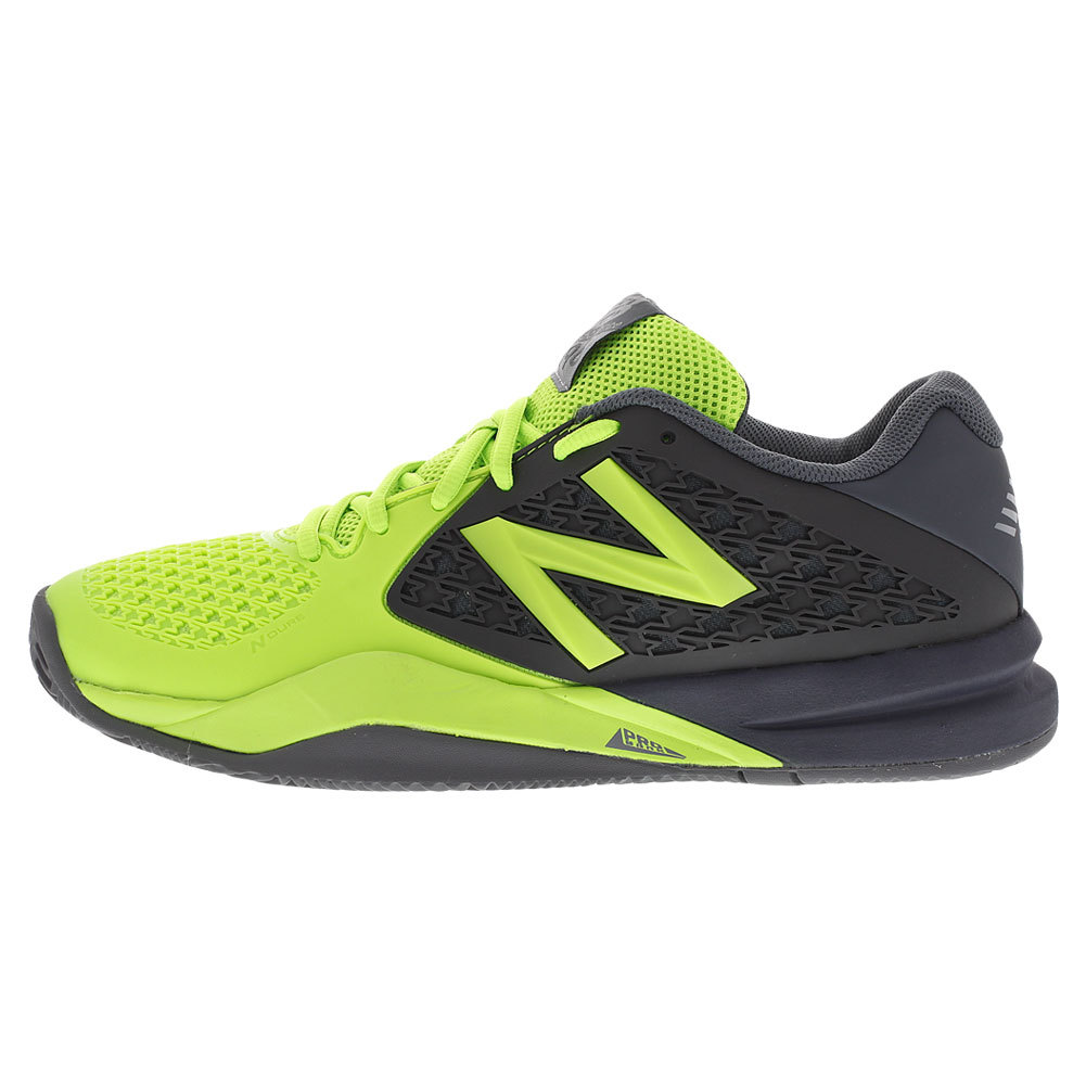 new balance mens 996v2 d width tns shoes gy gn