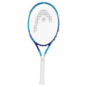 Graphene XT Instinct S Tennis Racquet