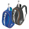 Tour Team Tennis Backpack by HEAD