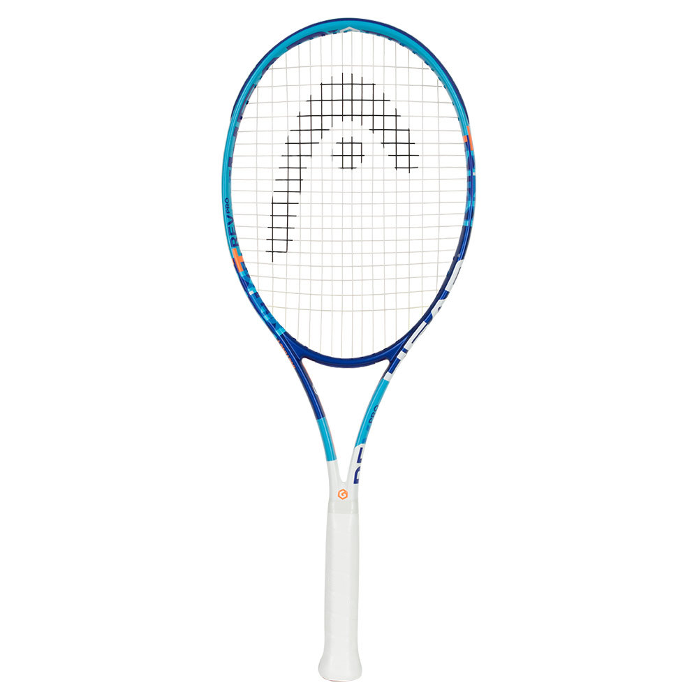 Graphene Xt Instinct Rev Pro Asp Demo Tennis Racquet