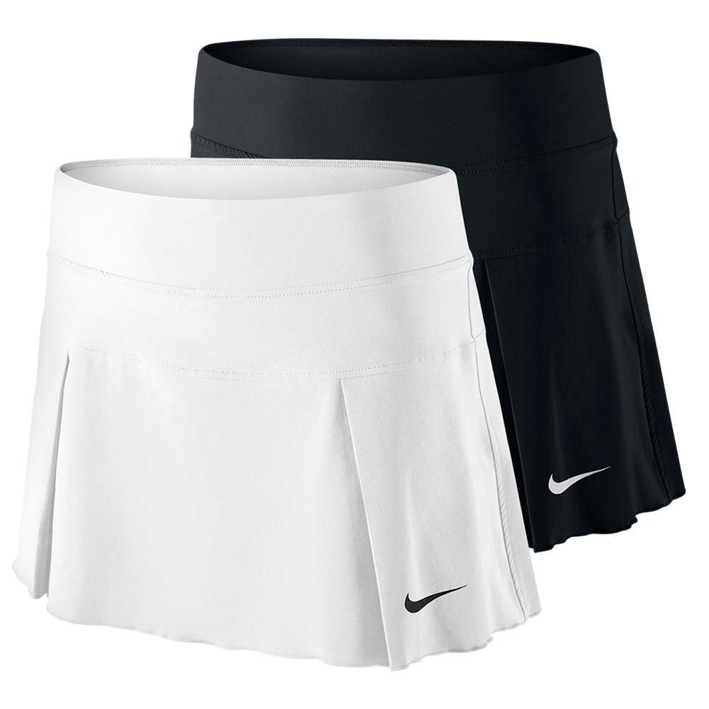 Women's Victory Court Tennis Skirt