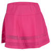CHRISSIE BY TAIL Women`s Maxine Tennis Skort Neon Pink