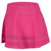 CHRISSIE BY TAIL Women`s Maxine Tennis Skort Neon Pink