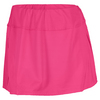 CHRISSIE BY TAIL Women`s Jaclyn Tennis Skort Neon Pink