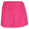 CHRISSIE BY TAIL Women`s Jaclyn Tennis Skort Neon Pink