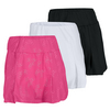 CHRISSIE BY TAIL Women`s Meg Tennis Skort