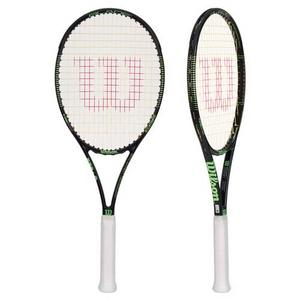 2015 Blade 98S 18X16 Demo Tennis Racquet