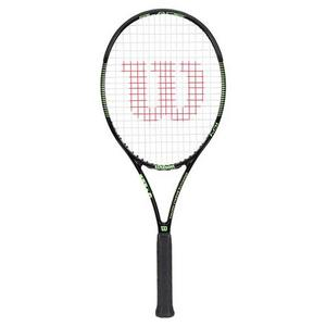 2015 Blade 104 Demo Tennis Racquet