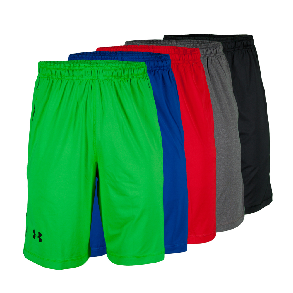 Men`s UA Raid Short