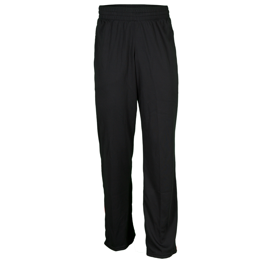 Men`s UA Reflex Warm-Up Pant