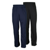 UNDER ARMOUR Men`s UA Reflex Warm-Up Pant