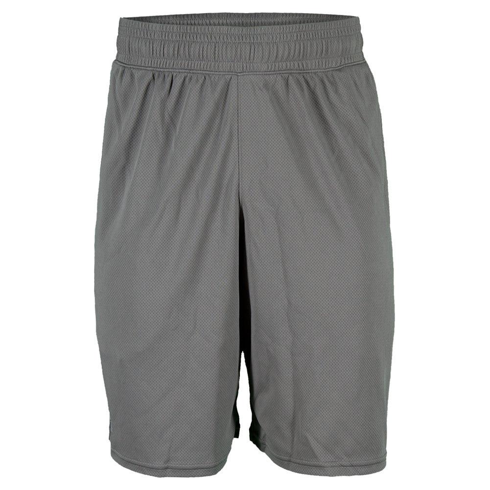 Men`s Heatgear Reflex Short 10 Inch