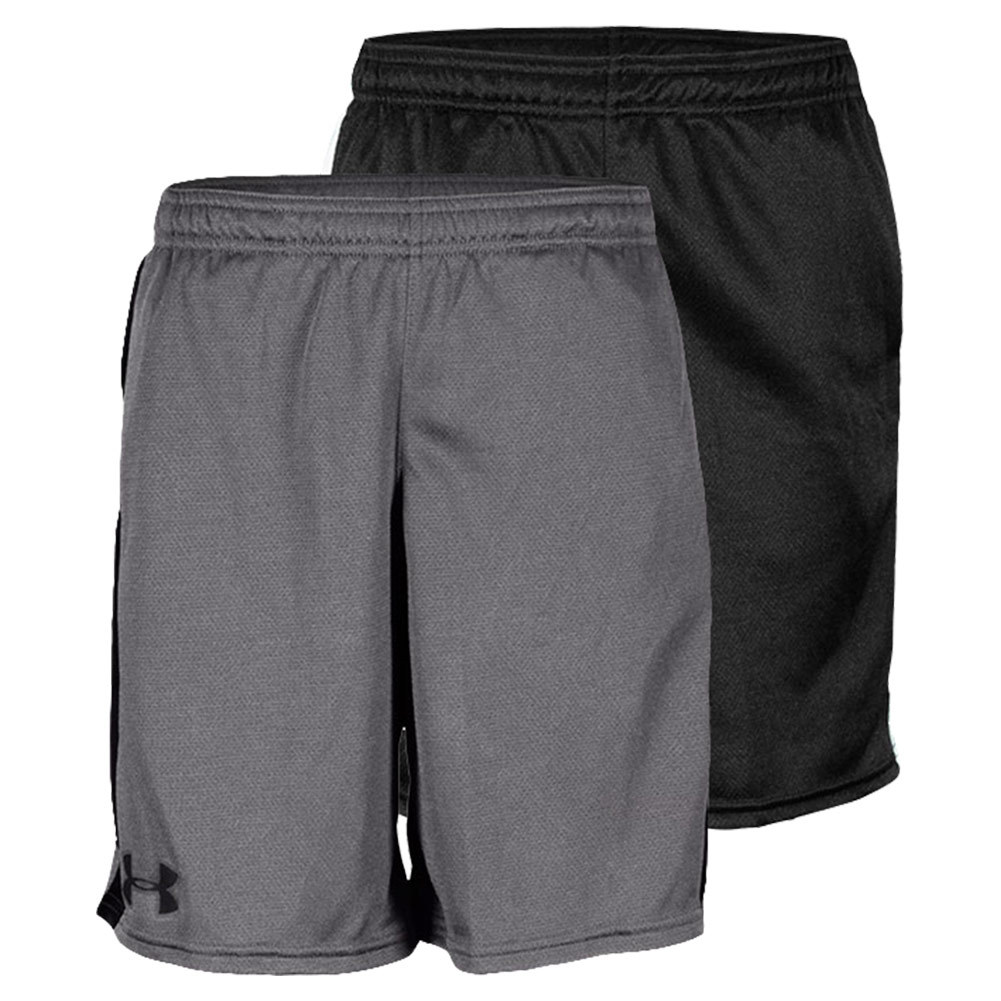 Boy's Ultimate Short