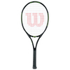 Blade 26 Junior Tennis Racquet by WILSON