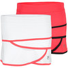 FILA Girls` Diva Tennis Skort