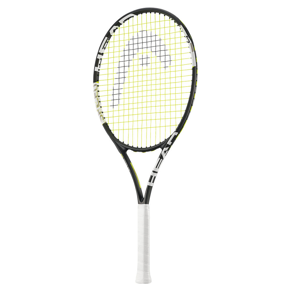 Speed 25 Comp Junior Tennis Racquet