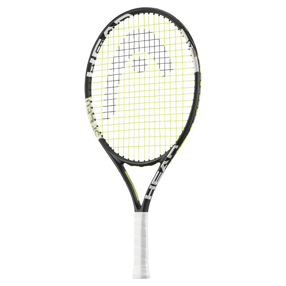 Speed 21 Comp Junior Tennis Racquet