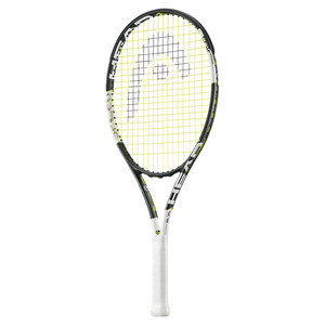 Graphene XT Speed Junior 25 Tennis Racquet