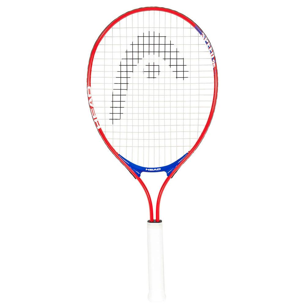Speed 25 Junior Tennis Racquet