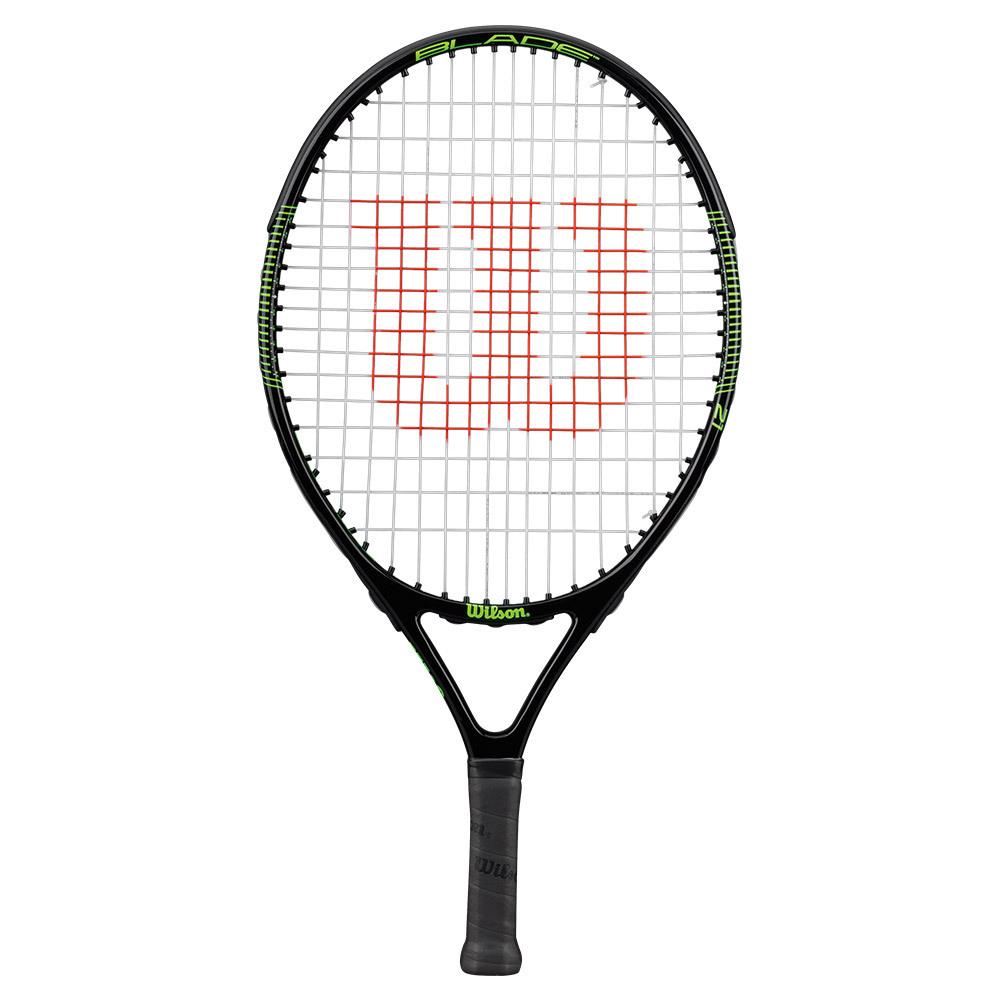 Blade 21 Junior Tennis Racquet