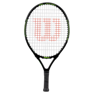 Blade 21 Junior Tennis Racquet