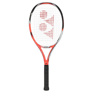 VCORE Si 100 Lite Tennis Racquet
