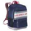 US Open Tennis Backpack by WILSON