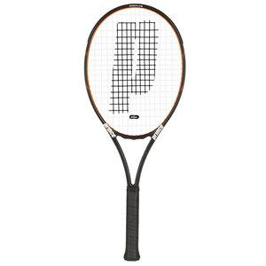 Textreme Tour 100T Tennis Racquet