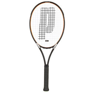 TEXTREME Tour 100T Demo Tennis Racquet