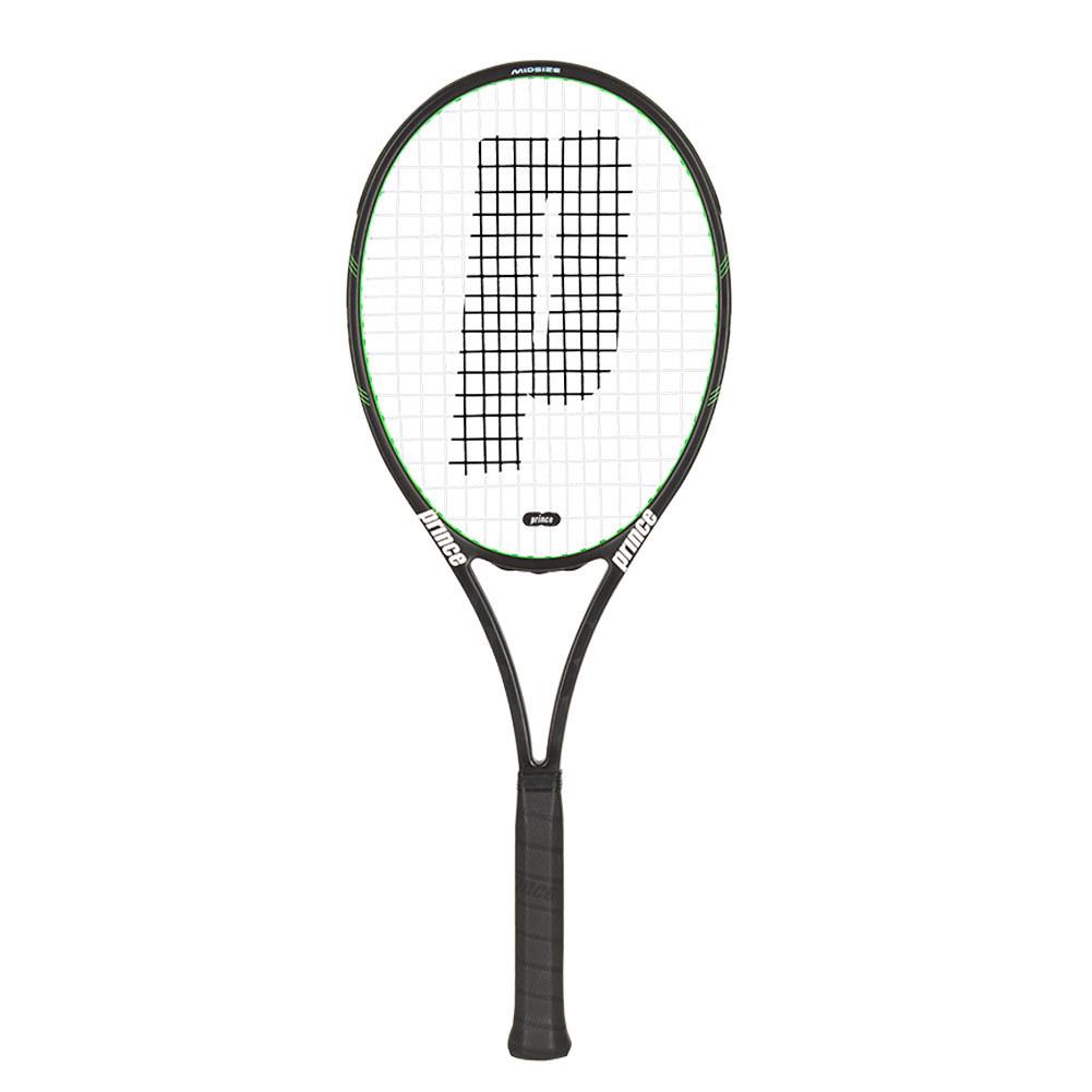 Textreme Tour 95 Demo Tennis Racquet