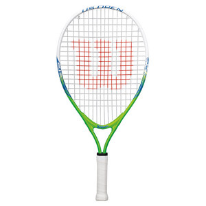 US Open 21 Junior Tennis Racquet