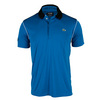 LACOSTE Men`s Sport Jersey Ultra Dry Tennis Polo