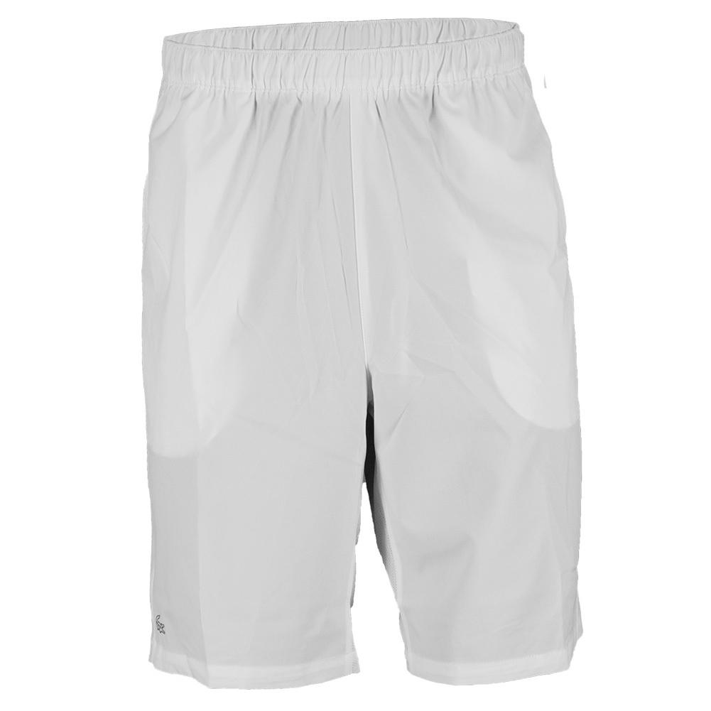 Men's Performance Taffetta Stretch Short