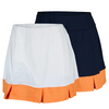 TAIL Women`s Lorena Tennis Skort