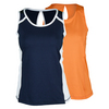 TAIL Women`s Brynn Tennis Tank