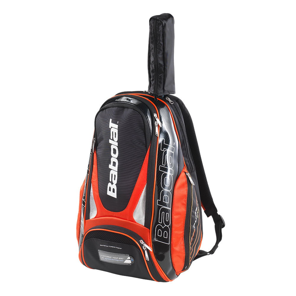 Pure Control Tennis Backpack