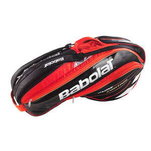 BABOLAT PURE CONTROL 6 PACK TENNIS BAG