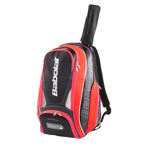 Pure Strike Tennis Backpack