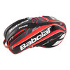 Pure Strike 12 Pack Tennis Bag by BABOLAT