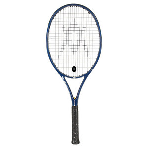 Super G V1 MP Tennis Racquet