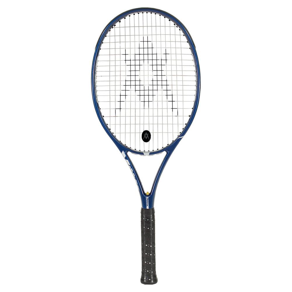 Super G V1 Midplus Demo Tennis Racquet