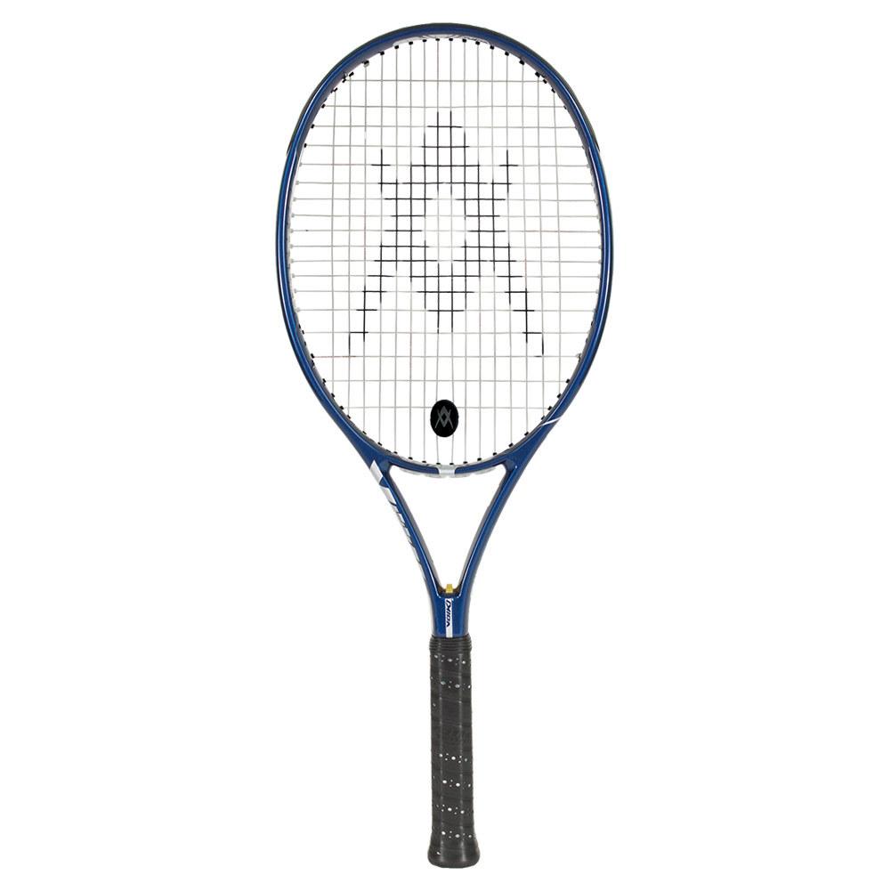 tennis os