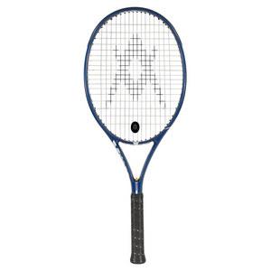 Super G V1 OS Tennis Racquet