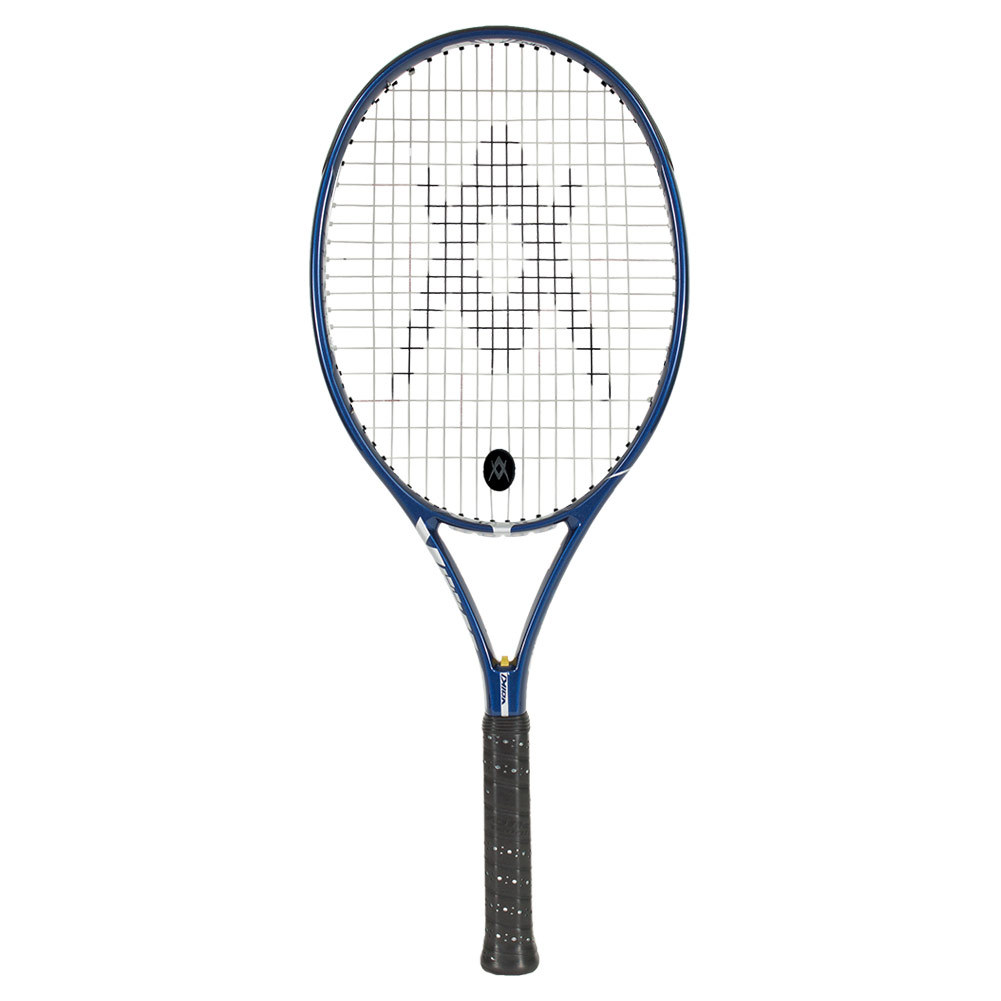 Super G V1 Oversize Demo Tennis Racquet